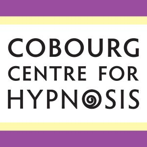 Cobourg Centre for Hypnosis  logo