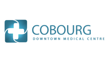 Downtown Medical Centre logo