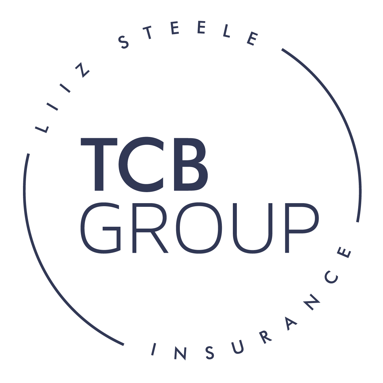 TCB Group logo