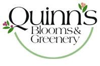Quinn's Blooms & Greenery Inc. image 0