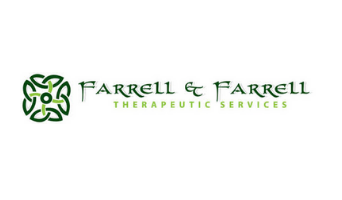 Farrell and Farrell Therapeutic Services  logo